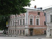 Serpukhov Voroshilova 45.jpg