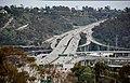 Serra Mesa, San Diego, CA, USA - panoramio (11).jpg