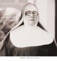 Servas de Maria do Brasil - Acervo (Madre Maria Cecília Juliana de São José 002).png
