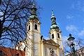 Servitenkirche, Wien Alsergrund, Bild 5.jpg