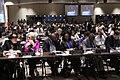 Sesión General de la Unión Interparlamentaria, continuación (8585992929).jpg