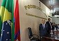 Sessão Solene em comemoração ao 480º de fundação do município de Iguape. (46117760142).jpg