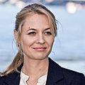 "Set-Termin WDR ARD-Fernsehfilm ""Momentversagen""-Julia Thurnau-9850.jpg"