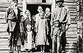 Settled sami vasterbotten sweden publ 1926.jpg