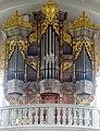 Seuffert-Orgel Limbach.jpg