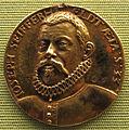 Severin brachmann, joseph seifferheld, 1585.JPG