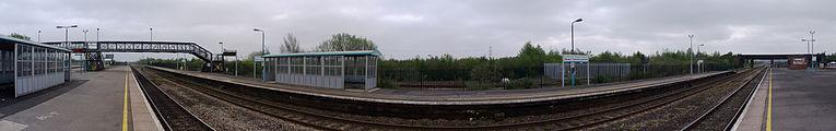 Severn Tunnel Junction railway station MMB 34.jpg