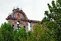 Sevilla 2015 10 18 1548 (24096604049).jpg