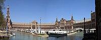 Sevilla Plaza de España 19-03-2011 13-36-19.jpg
