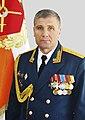 Sevrukov Sergey.jpg
