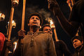 Shahbag Projonmo Square Uprising Demanding Death Penalty of the War Criminals of 1971 in Bangladesh 27.jpg