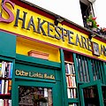 Shakespeare and Company 01.jpg