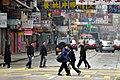 Shanghai Street in Hong Kong, 2012 (6821300163).jpg