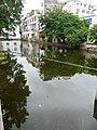 Shantou, Guangdong, China P1050136 (7477601064).jpg