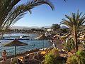 Sharm El-Sheikh, Qesm Sharm Ash Sheikh, South Sinai Governorate, Egypt - panoramio (82).jpg