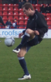 Shaun Pejic York City v. Havant & Waterlooville 2.png
