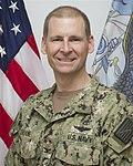 Shawn E. Duane (1).jpg