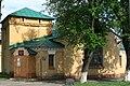 Shchigry Local History Museum 1.jpg