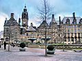 Sheffield Town Hall photo.jpg