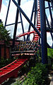 Sheikra-bottom-of-drop.jpg
