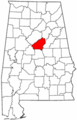 Shelby County Alabama.png
