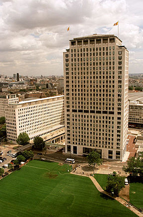 Shell Centre, London, UK, June 2004.jpg