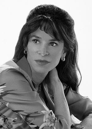 Shelley M. Shier - Shelley M. Shier by Tom Caravaglia, New York City, October 2004