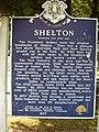 Shelton ct historical town sign2.jpg