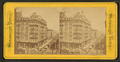 Sherman House, Chicago, from Robert N. Dennis collection of stereoscopic views.png