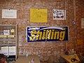 Shilling Campaign (5964756966).jpg