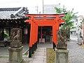 Shimogoryo jinja 012.jpg