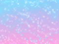 Shining pink blue 1-300.png
