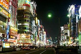 Shinjuku01s2880.jpg