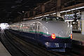 Shinkansen 200series (4467921140).jpg
