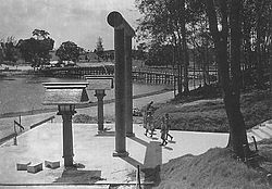 Shinto shrine in Shonan (Singapore) - 194210.jpg