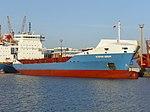 Ship Stefan Sibum.jpg