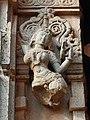 Shiva temple, Narayanapur, Bidar 287.jpg
