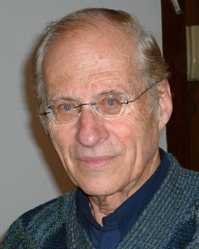 שלמה נקדימון