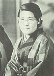 Shoda Shinoe Before 1945.jpg