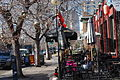 Shops on 17th and Race St, City Park West, Denver, CO.jpg