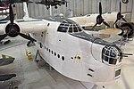 Short Sunderland V 'ML796 - NS-F' (40161841072).jpg