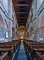 Shrewsbury Abbey Nave, Shropshire, UK - Diliff.jpg