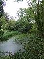 Shrewsbury Canal - geograph.org.uk - 1504913.jpg