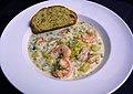 Shrimp chowder.jpg
