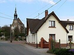 Sibiville 1a.jpg
