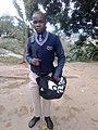 Sicalo Glan Mabuza .jpg