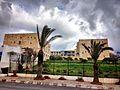 Sidi Fredj, Staoueli, Algeria - panoramio (12).jpg