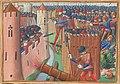 Siege orleans.jpg
