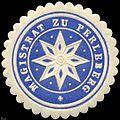 Siegelmarke Magistrat zu Perleberg W0309631.jpg