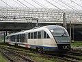 Siemens desiro Romania(2017.05.25) (34725310232).jpg